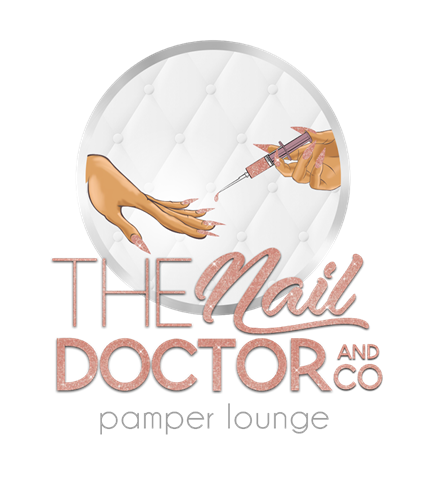The Nail Doctor & Co