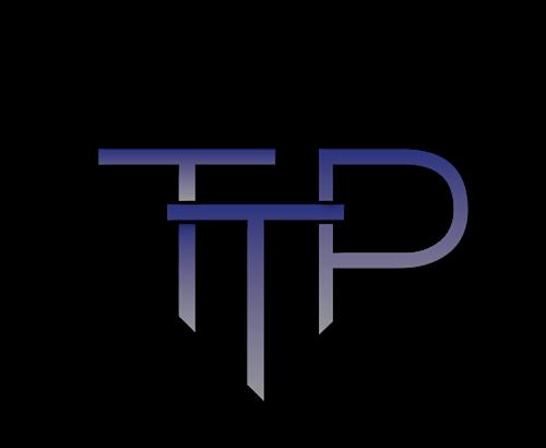 Tri-Toy Productions, LLC