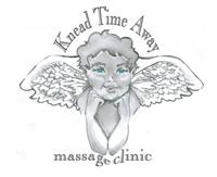 Knead Time Away massage clinic