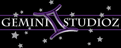 Gemini Studioz: Mobile, AL
