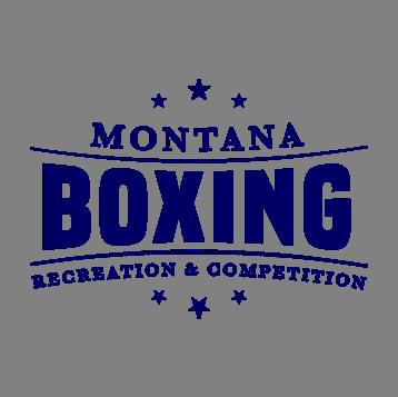 Montana Boxing