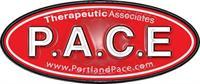 Portland PACE