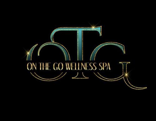On the Go Wellness Spa