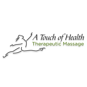 A Touch of Health-Herndon Suite