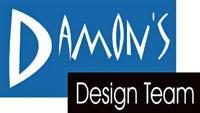 Damon's Design Team