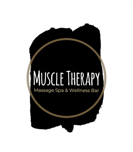 Muscle Therapy Massage
