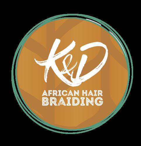 K&D African Hair Braiding