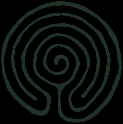 Labyrinths Journeys - Life Design Programs