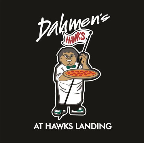 Dahmen's at Hawks Landing