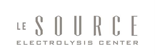 Le Source Electrolysis Center