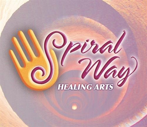 Spiral Way Healing Arts