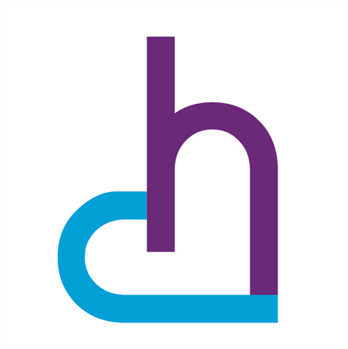 Hartville Health & Wellness Centre