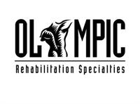 Olympic Chiropractic & Spine Fitness