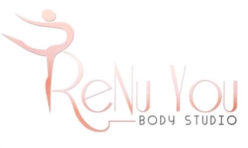 ReNu You Body Studio