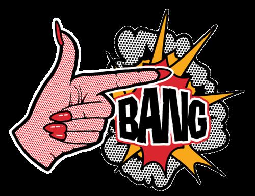 Finger Bang