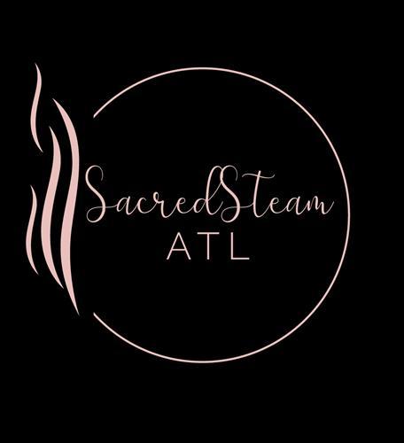 SacredSteamATL