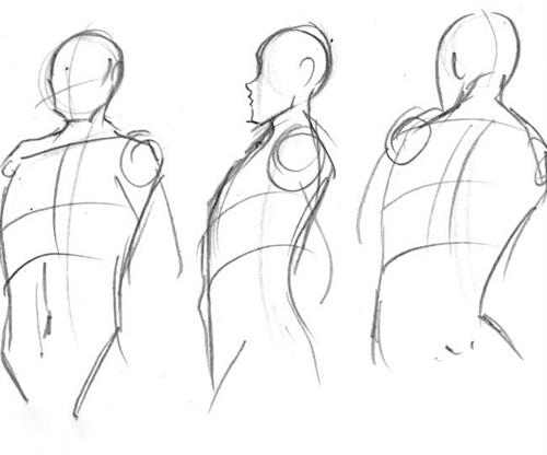 Structure Bodywork and Massage