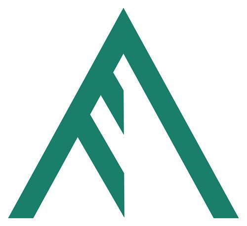 Alpine Fit PT