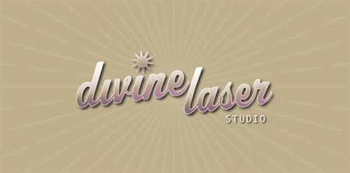 Divine Laser Studio