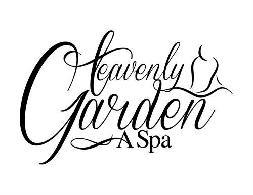 Heavenly Garden A Spa