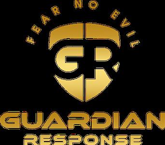 Guardian Response