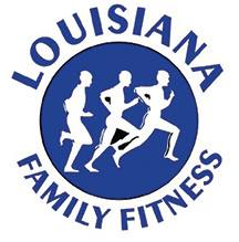 Louisiana Family Fitness