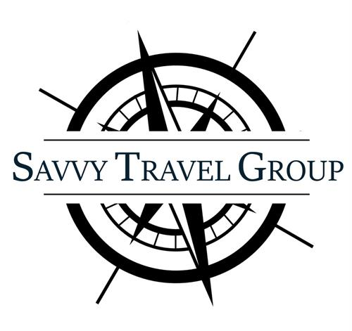 Savvy Travel Group