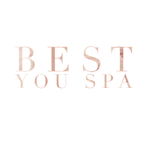 Best YOU Spa