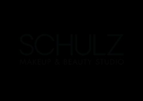 Schulz Makeup & Beauty Studio