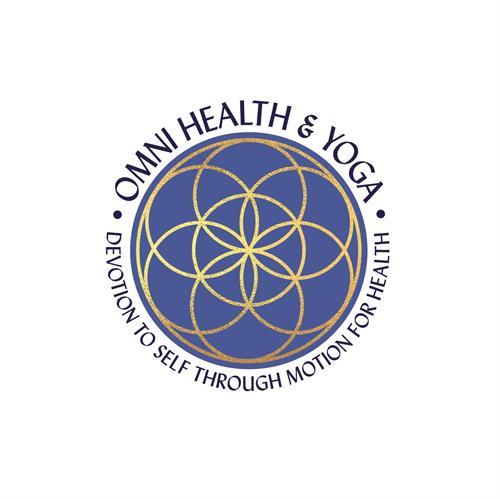 Omni Health and Yoga