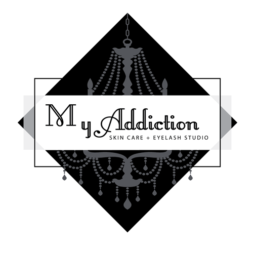 My Addiction Skin Care Scottsdale On Schedulicity