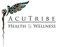 AcuTribe Health & Wellness