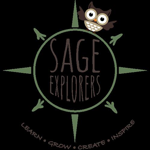 Sage Explorers