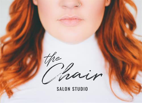 The Chair Salon Studio