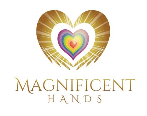 Magnificent Hands Center for Healing