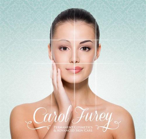 Carol Furey Permanent Cosmetics & Advanced Skin Care
