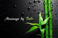 Therapeutic Massage & Wellness Training by Bobi