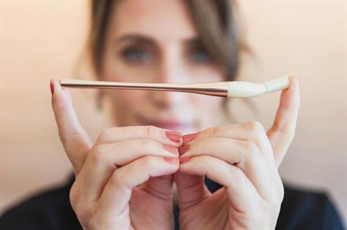 Effortless Beauty Clinic