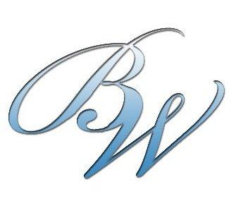 Bluewater Massage- Lawrenceburg