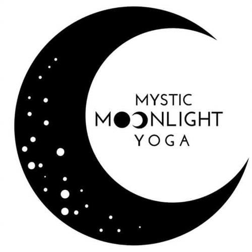 Mystic Moonlight Yoga