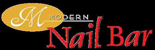 Modern Nail Bar
