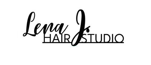 Hair By Lena J~ My Salon Suites