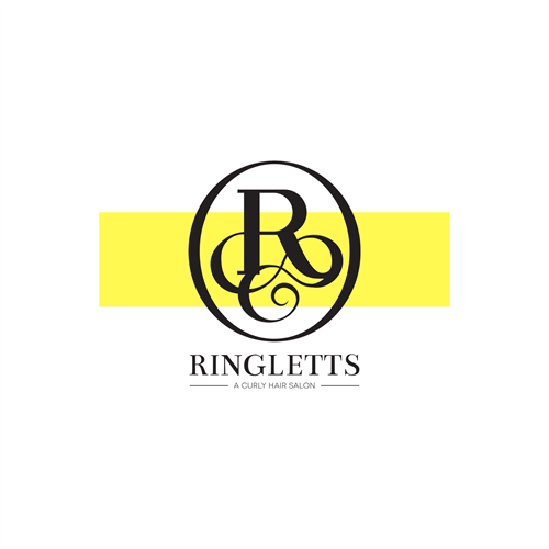 Ringletts