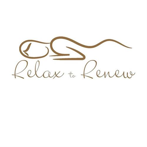 Relax to Renew