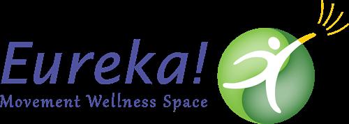 Eureka Movement Wellness Center