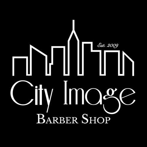 City Image Barber Shop - Mahwah