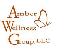 Amber Wellness Group