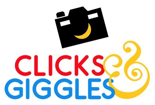 Clicks & Giggles