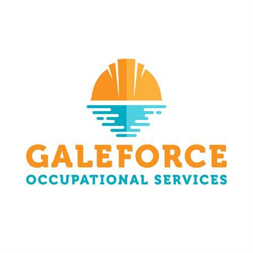 Galeforce Occupational Services, LLC.