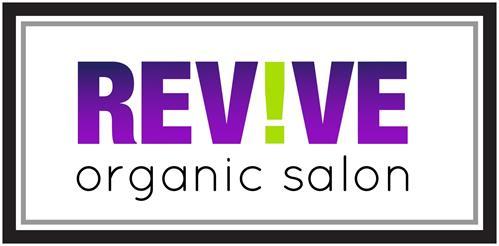Revive Organic Salon